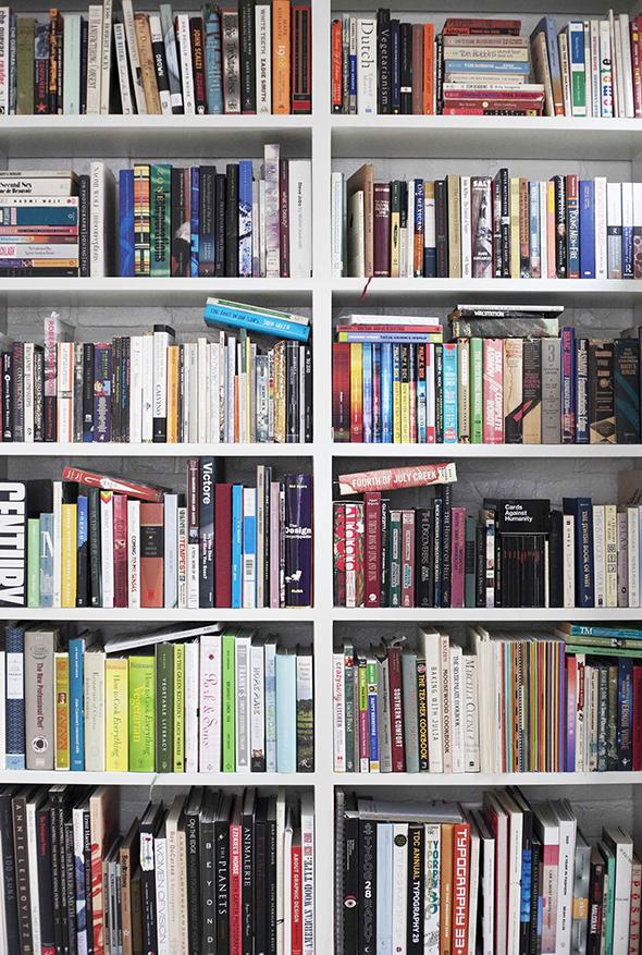 bookshelf_9653_je